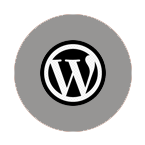 easy WordPress installs