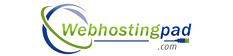 The Best Web Hosting Providers webhosting_pad